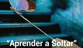 APRENDER A SOLTAR
